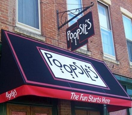 Poopsie's